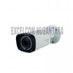 Panasonic CCTV AHD Camera CV-CPW203L Kamera CCTV HD Outdoor Bergaransi