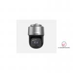 DS-2DF9C435IH-DLW (9-inch 4 MP 35X DarkFighterX IR Network Speed Dome)