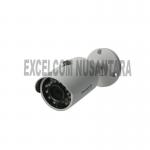 Kamera CCTV G-LENZ Outdor 2.0 Megapixel