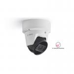 FLEXIDOME IP turret 3000i IR – Outdoor