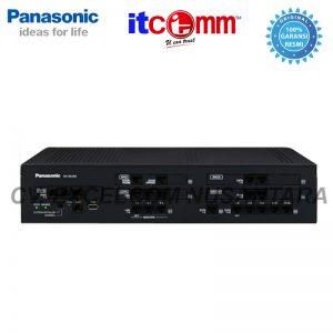 PABX PANASONIC KX-NS300BX