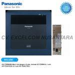 IP PABX KX-TDE600BX Panasonic